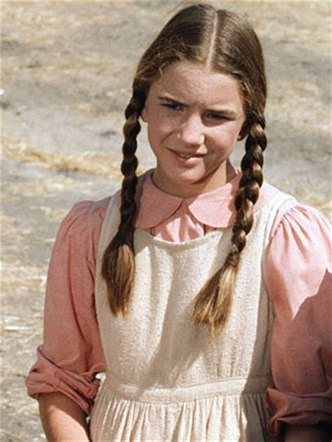 netflix little house on the prairie little house on the prairie trouble