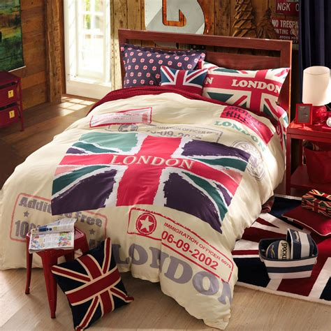 london bedding london print bedding reviews online shopping london