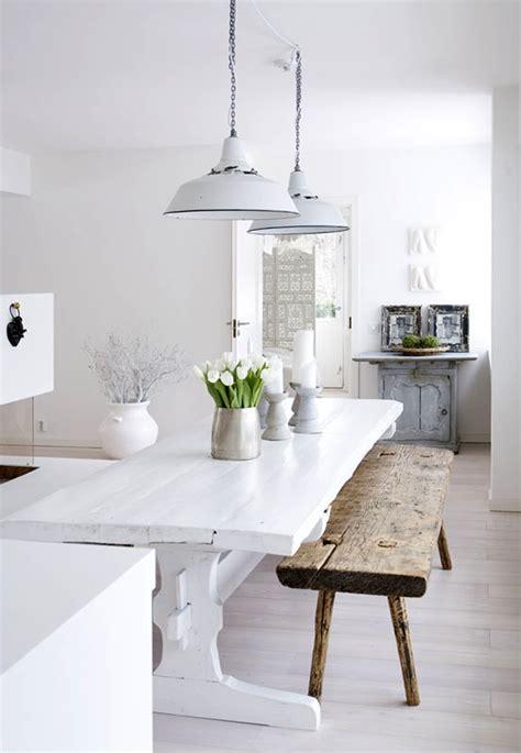 arredare casa economicamente scandinavisch landelijk wonen bobbie s home