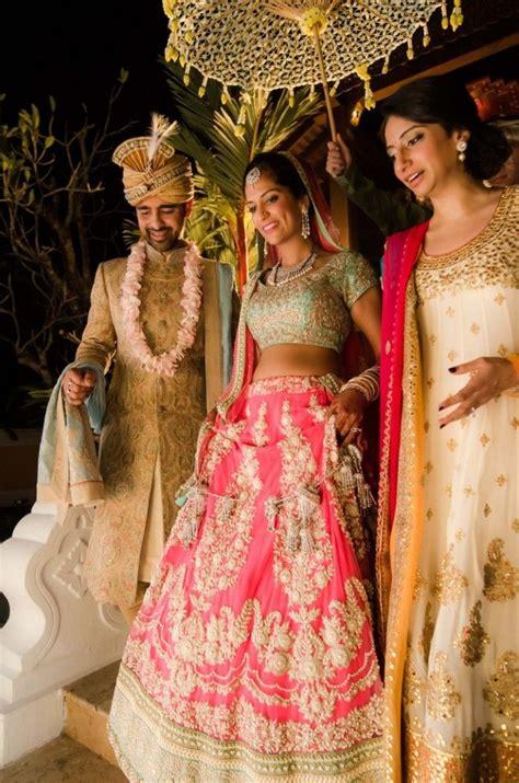 best indian weddings uk inspiration sabyasachi lehenga indian makeup and tips eye makeup