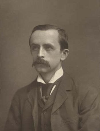 j m barrie j m barrie quiz questions answers sir james matthew barrie