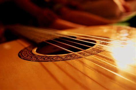 imagenes instrumentos musicales hd instrumentos musicales en la tablet guitarras