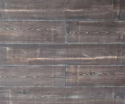 How Wide Is Shiplap Shiplap Mountain Gray Wide Plank Shiplap Interior Siding