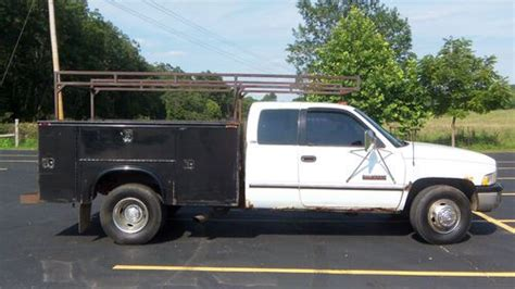 online service manuals 1996 dodge ram 3500 club seat position control service manual 1996 dodge ram 3500 club key lock cylinder removal and installation buy used