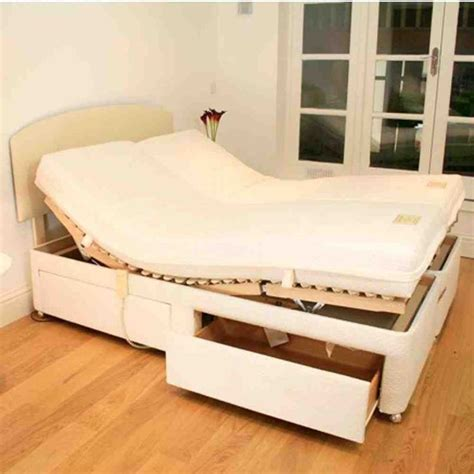 best 20 adjustable beds ideas on