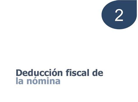 deduccion fiscal empresa de arrendamiento outsourcing e insourcing su deducci 243 n fiscal ranero