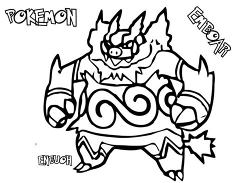 pokemon black white printable free coloring pages art coloring pages