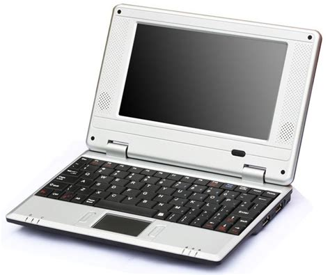 Ram Netbook 2gb 7 quot mini netbook for easypc 2gb hdd 128mb ram cheap