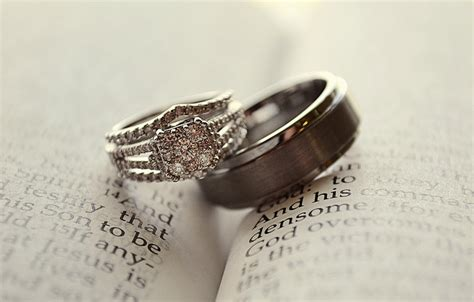 Wedding Ring Leaving Rash by Cottage Thoughts Thought Inspiration Home