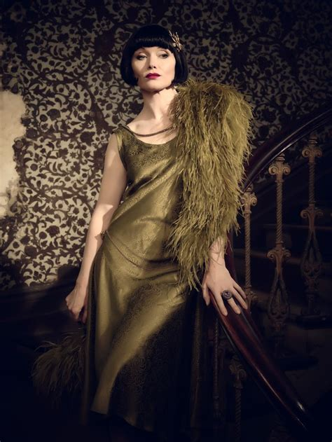 miss fisher hairstyle 198 best images about miss fisher s murder mysteries style