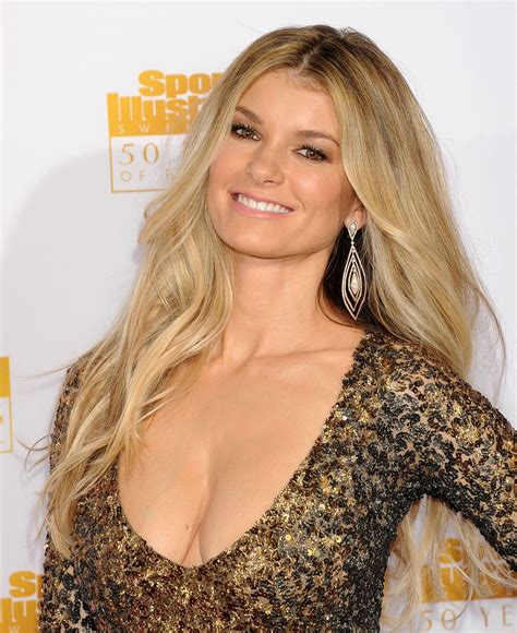 Photos Of Miller by Marisa Miller Marriages Weddings Engagements Divorces