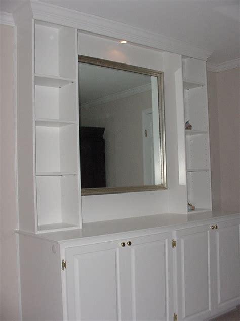 Built In Dresser Plans by Pdf Diy Built In Dresser Designs Bunk Bed Plans Book 187 Woodworktips
