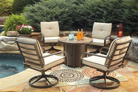 outdoor furniture northern va outdoor furniture belfort furniture washington dc