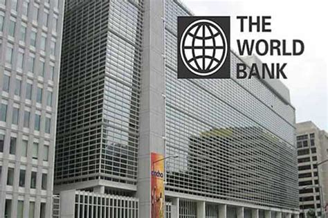 who is the of world bank world bank plans scaling solar and storage program