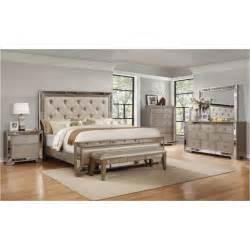 Solid White Bedroom Furniture White Wood Bedroom Furniture Image Bed Solid Setswhite Ukwhite Bedcleaning