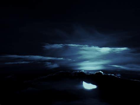 dark night of the dark night free stock photo public domain pictures