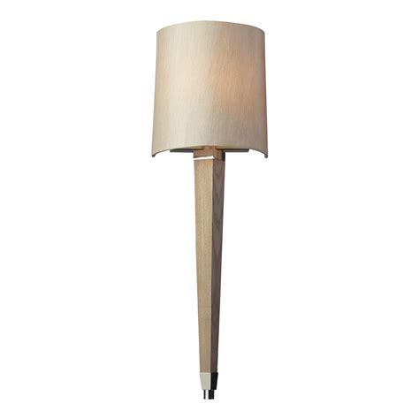 Ada Wall Sconce Elk Lighting 31331 1 Jorgenson Ada Wall Sconce