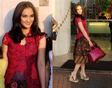 Pink Lace Skirt Rok Pink Rok Lace Bawahan Wanita 293 best images about klambi batik on day