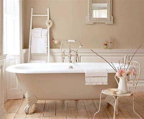 attraente Mobile Bagno Provenzale #2: bagno-shabby-chic.jpg