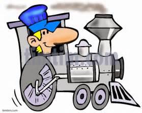 free drawing locomotive train category trains