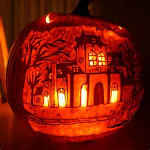 cool pumpkin stencils images 30 best cool creative scary pumpkin carving