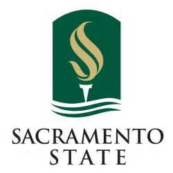 sacramento colors events at sacramento state 171 david a bassoon