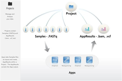 format file bcl api data model overview