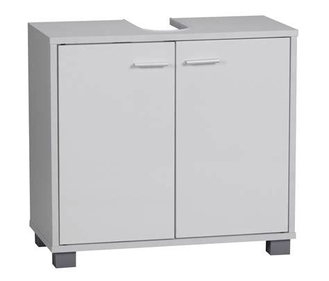Badezimmer Unterschrank Regal by Badezimmer Regal Bad Waschbecken Unterschrank 60x55x30cm