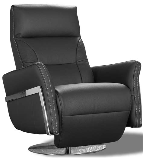 fauteuil relaxation cuir fauteuil relaxation nikos cuir fauteuil relaxation pas cher mobilier et literie petit prix