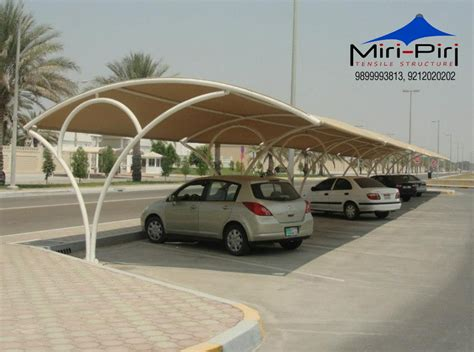 Car Shed Design by Mp Vehicle Parking Structures Vehicle Car Parking Shed