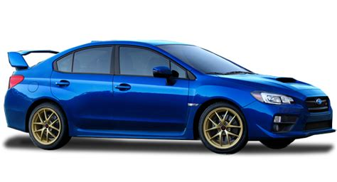 new 2015 subaru impreza wrx sti model all new impreza