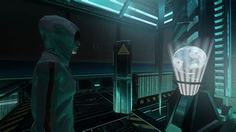 Republique Ps4 Original review republique on ps4 is a smooth transition for a worthy dystopian tale gamecrate