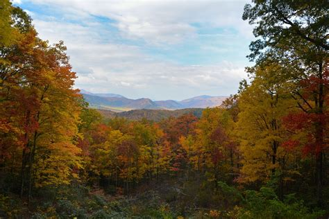 10 gatlinburg to complete your smoky mountain vacation
