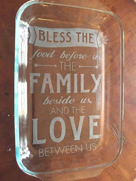 etched glass wedding gifts 25 best ideas about etched mirror on etching