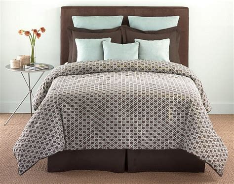 Cal King Bedspreads And Comforters by Cal King Bedding