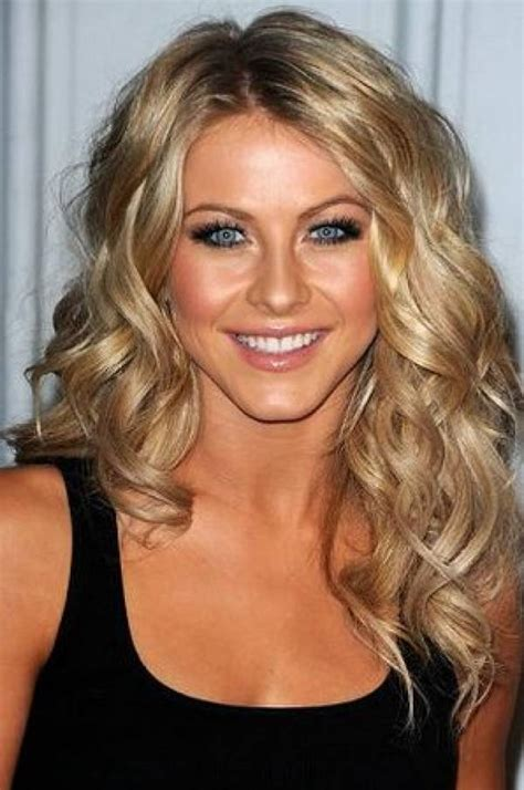 summer 2015 hair cuts hairstyles 2015 summer hair style