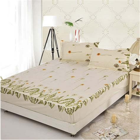 How Often To Change Bed Mattress by How Often Replace A Mattress Cot Bed With Mattress Deals