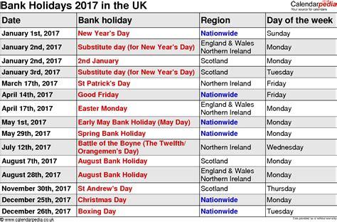 Free Blank Monthly Calendar Template