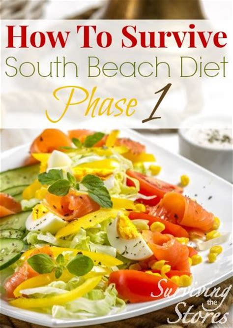 Pdf South Diet Cookbook by New Year Goals My Addiction And Beaches On
