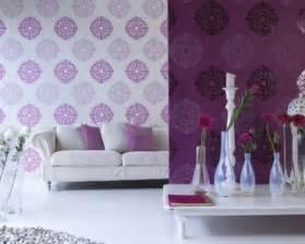 Wallpaper pattern white sofa living room wallpaper pattern kitchen