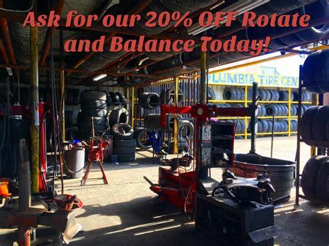 boat repair shops dallas texas columbia tire center dallas texas facebook