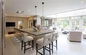 bespoke kitchens ideas kitchen design surrey bespoke kitchen designers
