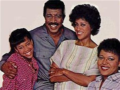 room 227 cast 227 s marla gibbs king to reunite on southland eurweb