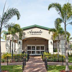 avante at melbourne care home nursing homes 1420 oak