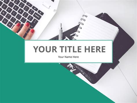 free templates for presentations 15 free presentation templates exles lucidpress