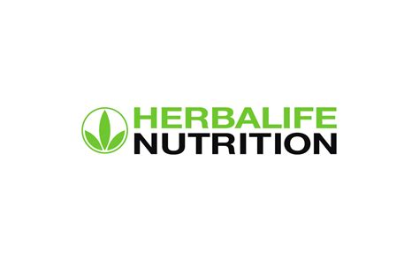 Gelang I Am Herbalife Nutrition by Herbalife Nutrition Archives Direct Selling News