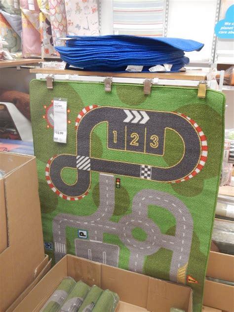 Ikea Track Rug by Road Rug Ikea Roselawnlutheran