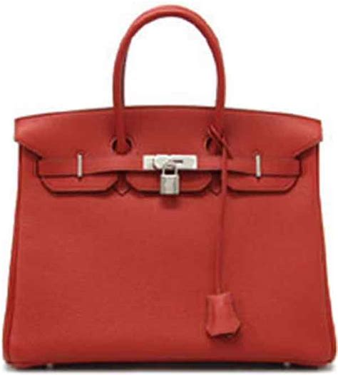 Tas Wanita Ken mattilsynet tas wanita murah toko tas