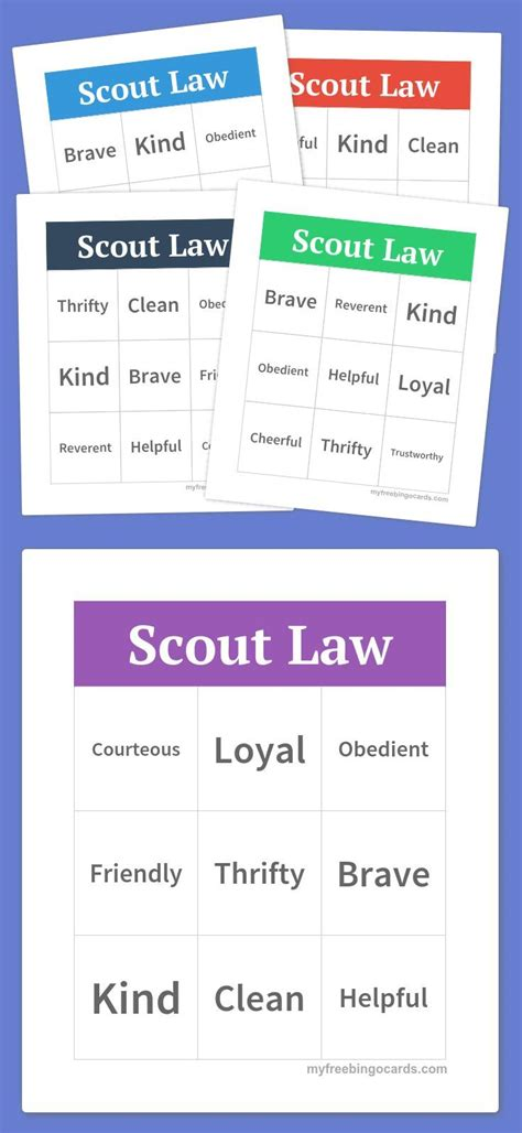 bsa blue card word template 320 best images about resources cub scouts on