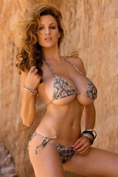 beautiful bikini girls bikini girls pinterest bikini girls girls and swimsuits